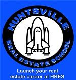 Huntsville Real Estate School